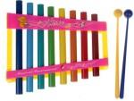 SKGB Musical Instruments & Toys SKGB Twinkle Little Scout