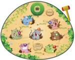 Hamleys Musical Instruments & Toys Hamleys DI Hit Moles Playmat