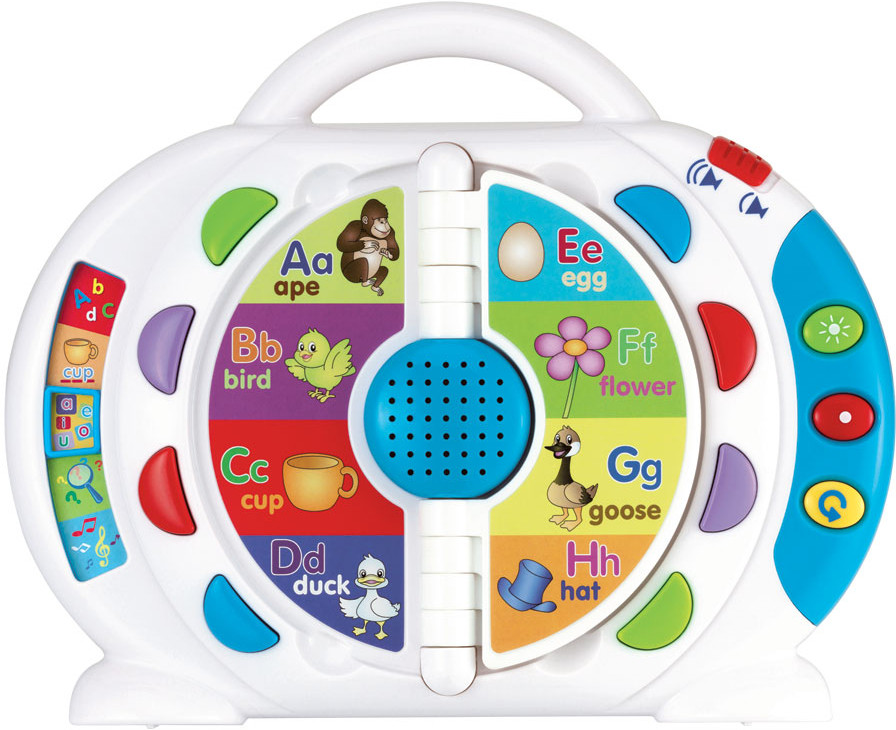 winfun price list in india  buy winfun online at best price in india