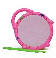 Smart Picks Flash Drum (Multicolor)