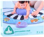 Early Learning Centre Musical Instruments & Toys Early Learning Centre Percussion Mat