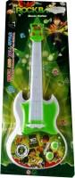 Shop & Shoppee Rockband Musical Guitar For Kids (Multicolor)