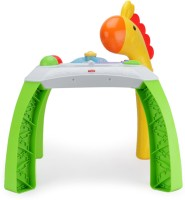 fisher-price-animalfriends-learning-tabl