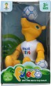 Venus-Planet Of Toys Fuleco - Multicolor