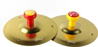 Hamleys Musical Instruments & Toys Hamleys Cymbals