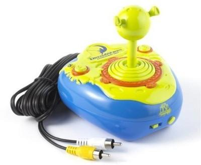 Jakks Pacific Musical Instruments & Toys 24570