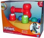 Funskool Musical Instruments & Toys Funskool Poundin Bedbugs