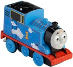 OZ Musical Instruments & Toys OZ COOL THOMAS