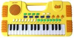 Game Craft Musical Instruments & Toys Game Craft My Music Piano