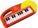 Simba My Music World Mini Keyboard - MTYDBCWNJXGVCGVC