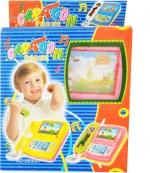Zest4toyZ Musical Instruments & Toys Zest4toyZ Cartoon Phone