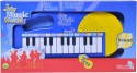 Simba My Music World Mini Keyboard - MTYDBCWNH9UVVJRF