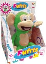IMC Musical Instruments & Toys IMC Funny Friends Monkeys
