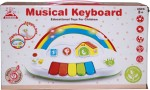 Venus Planet Of Toys Musical Instruments & Toys Venus Planet of Toys Musical Keyboard