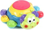 mee mee Musical Instruments & Toys mee mee bubbly beetle