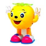 Littlegrin Musical Instruments & Toys Littlegrin Dancing apple