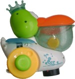 SRIHPE Musical Instruments & Toys SRIHPE COOL DUCK