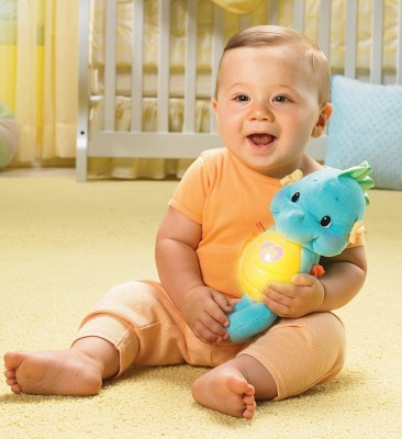 fisher-price-ocean-wonders-soothe-glow-s