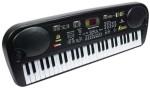 LAVIDI Musical Instruments & Toys 54
