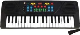 A R ENTERPRISES musical melody piano