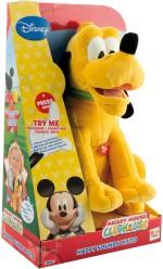 IMC Musical Instruments & Toys IMC Happy Sounds Pluto