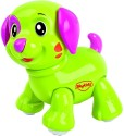 Sky Kidz Pet Party - Puppy - Green