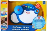 Little Tikes Musical Instruments & Toys Little Tikes PopTunes Drum