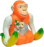A R Enterprises Musical Instruments & Toys A R Enterprises Jumping Monkey