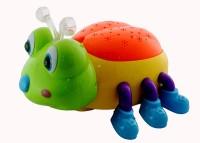 Smart Picks Ladybug Flash (Multicolor)
