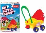 Funskool Musical Instruments & Toys Funskool My Little Buggy