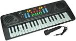 A R Enterprises Musical Instruments & Toys A R Enterprises Musical Toy Piano