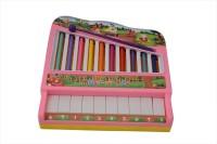 VTC Mini Piano (Pink)