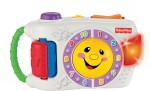 Fisher Price Musical Instruments & Toys Fisher Price Laugh & Learn Learning Camera