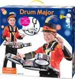 Playgo Musical Instruments & Toys Playgo Drum Major