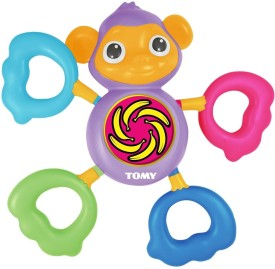 Tomy Grip And Grab