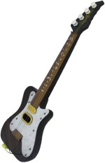 Stuff Jam Musical Instruments & Toys Stuff Jam Classic Musical Guitar For Music Lovers