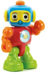 Playgo Musical Instruments & Toys Playgo Robot Q