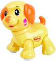 Sky Kidz Pet Party - Puppy - Yellow
