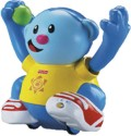 Fisher-Price Go Baby Go - Monkey Chase