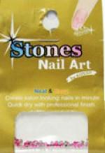 Konad Nail Arts Konad Rhinestone