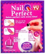 Blossoms Nail Arts Blossoms Nail perfect and art polishing tool kit