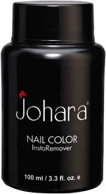 Johara Nail Color InstaRemover