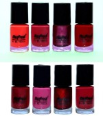 Max Fresh Nail Polishes 109