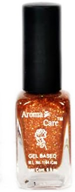 Aroma Care Nail Polishes 01