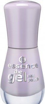 Essence Nail Polishes 37