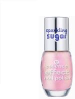 Essence Nail Polishes 02