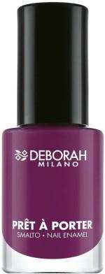 Deborah Nail Polishes 05