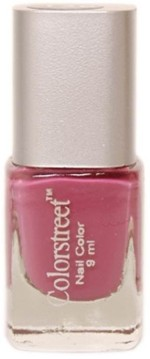 Colorstreet Nail Polishes 9ml136
