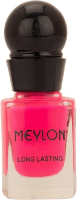 Meylon Paris Nail Polishes 23