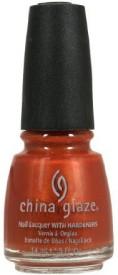 China Glaze Free Love 80320 Nail Polish 15 ml